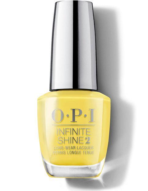 OPI Infinite Shine Nail Polish Don't Tell a Sol 15ml