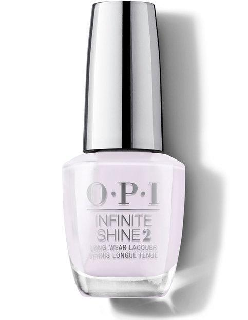 OPI Infinite Shine Nail Polish Hue is the Artist? 15ml
