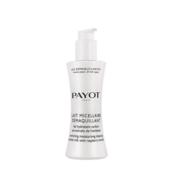 Payot Lait Micellaire Micellar Milk Sample 10ml