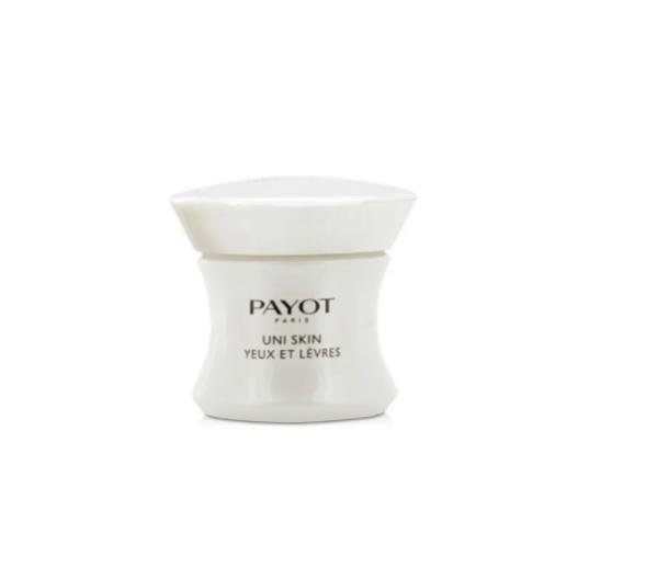 Payot Uni Skin Yeux Levres Perfecting Balm Sample 3ml