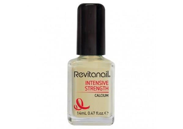 Revitanail Intensive Nail Strengthener 30ml