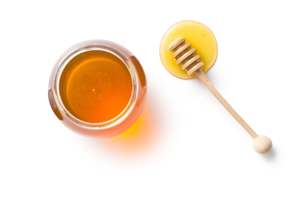 Home Remedies For Mosquito Bites Honey