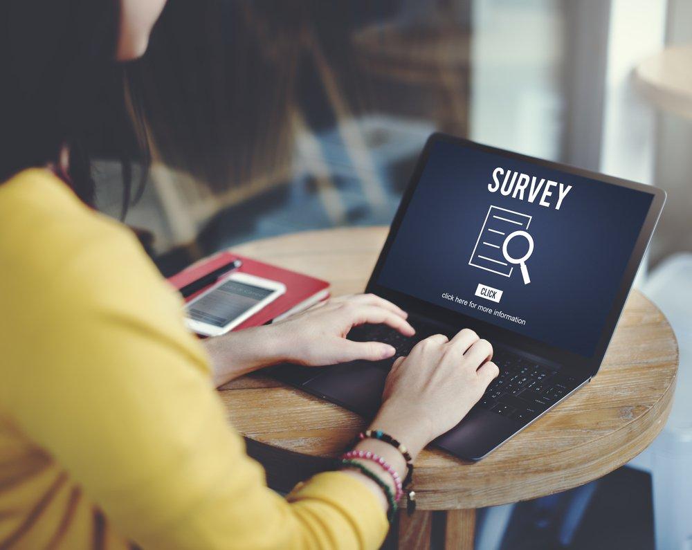 How To Make Extra Money Over Christmas Do Online Surveys