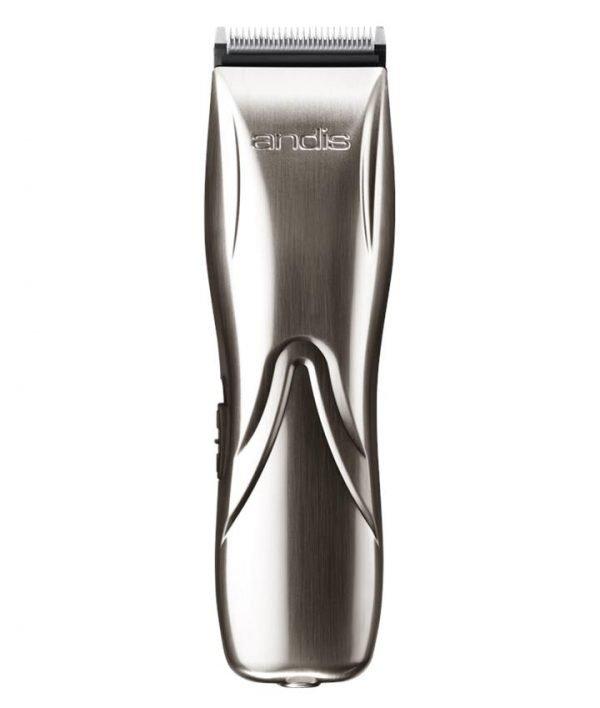 Andis Supra Li 5 Cordless Adjustable Blade Clipper