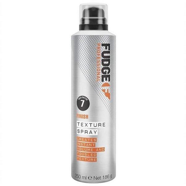 Fudge Texture Spray 250ml