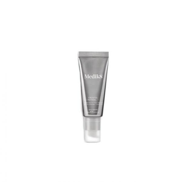 M8 Crystal Retinal 1 Sachet 0.5ml
