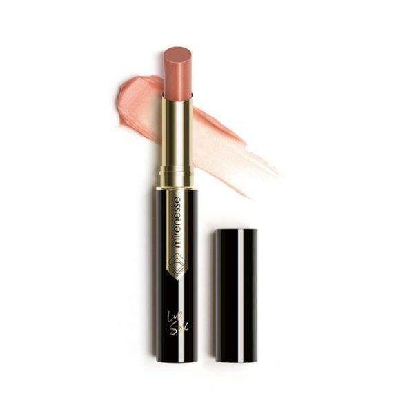 Mirenesse Lip Sex Plump & Fill Tint 1. Raw Nude 2g