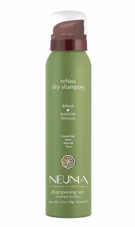 Neuma reNeu Dry Shampoo 165ml