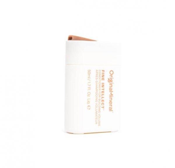 O&M Fine Intellect Conditioner Mini 50ml
