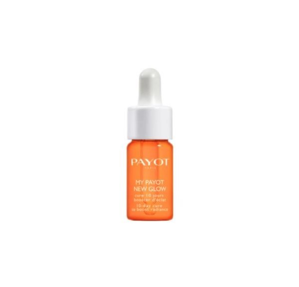 Payot My Payot New Glow Radiance Boost 10-Day Cure Vitamin C Serum 7ml