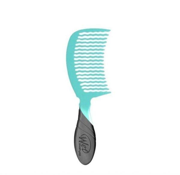 WetBrush Pro Comb Detangler Purist Blue