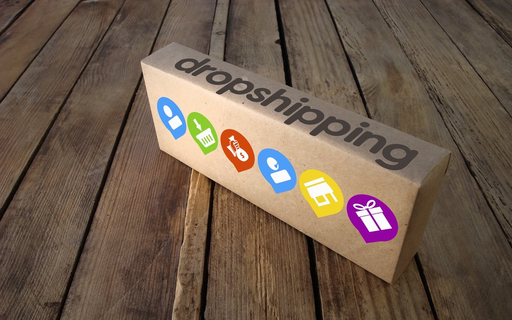 Businesses You Can Start With Next To No Money Drop-Shipping