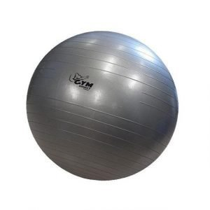 75cm Gym Ball / Fit Ball / Swiss Ball
