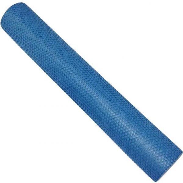 91cm Premium Foam Roller