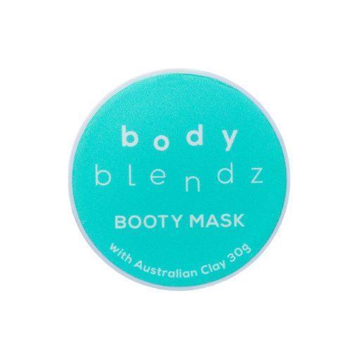 Body Blendz Booty Mask 75g