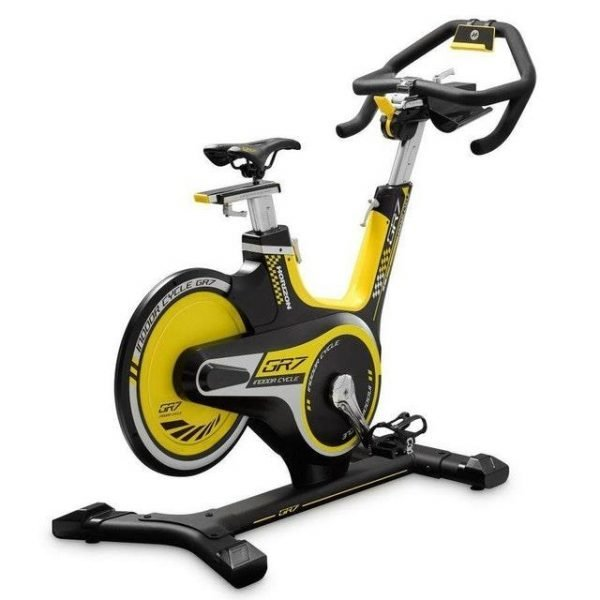 Horizon GR7 Indoor Cycle Bike (SALE)
