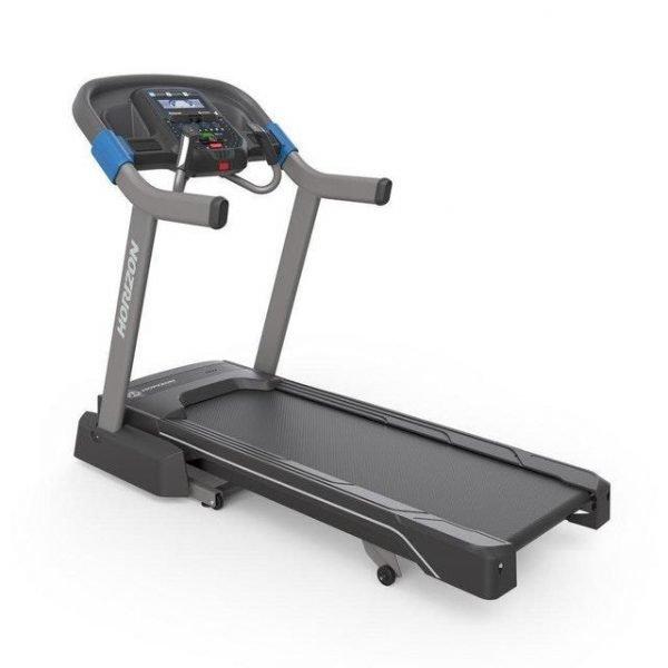 Horizon T7.0 Treadmill (SALE)