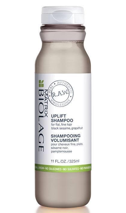 Matrix Biolage RAW Uplift Shampoo 325ml
