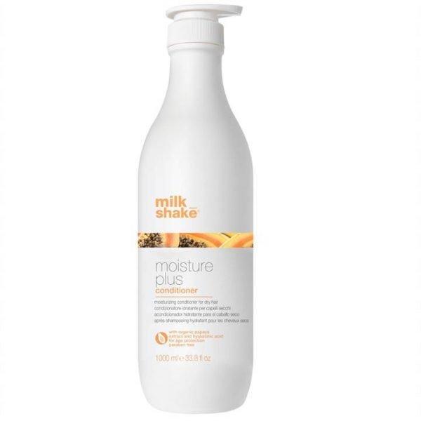 Milkshake Moisture Plus Conditioner 1000ml
