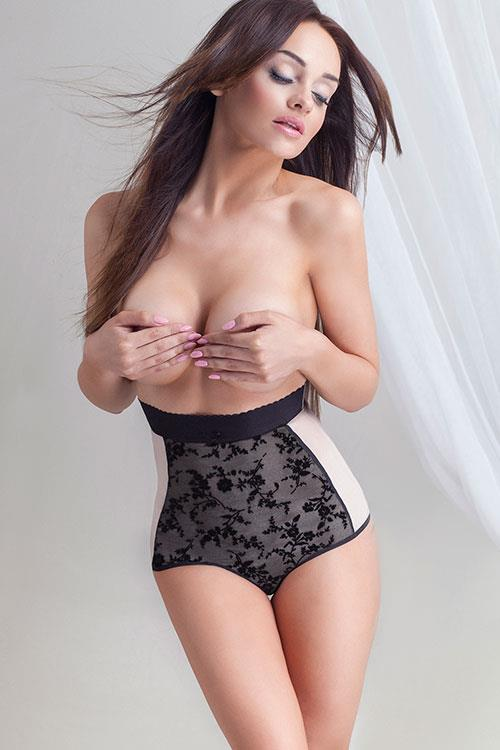 Mitex Chic Shaping Panty