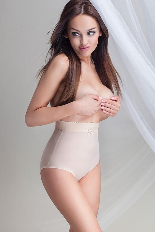 Mitex Simply Shaping Panty