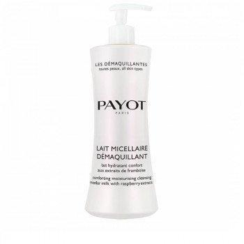 Payot Lait Micellaire Demaquillant 400ml