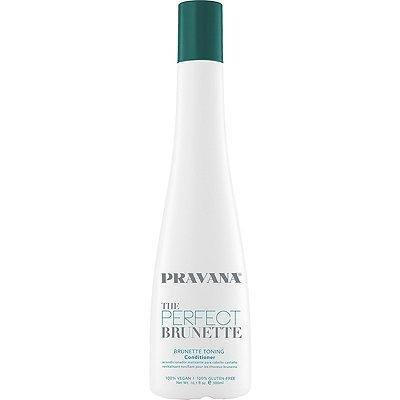 Pravana The Perfect Brunette Toning Conditioner 300ml
