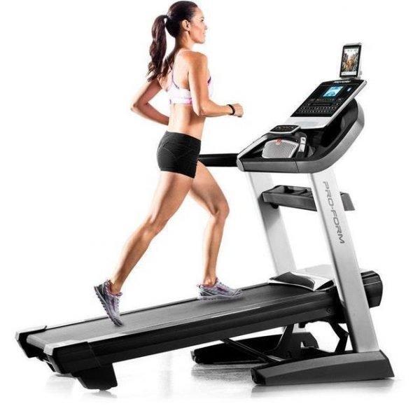 ProForm Pro 1500 Treadmill (SALE)