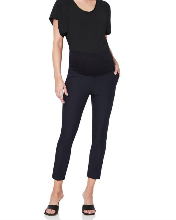 Sasha Slim Pants
