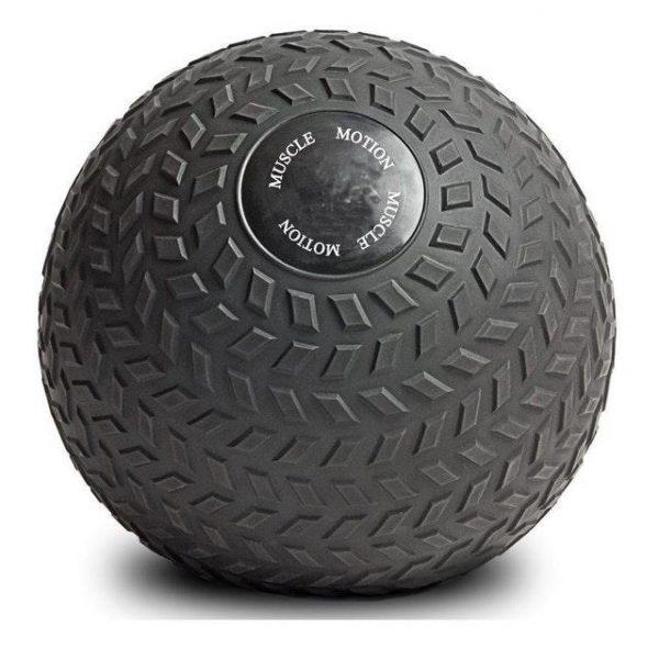 Tyre Thread Slam Ball 30KG (SALE)