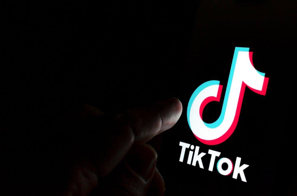 Is TikTok Safe?