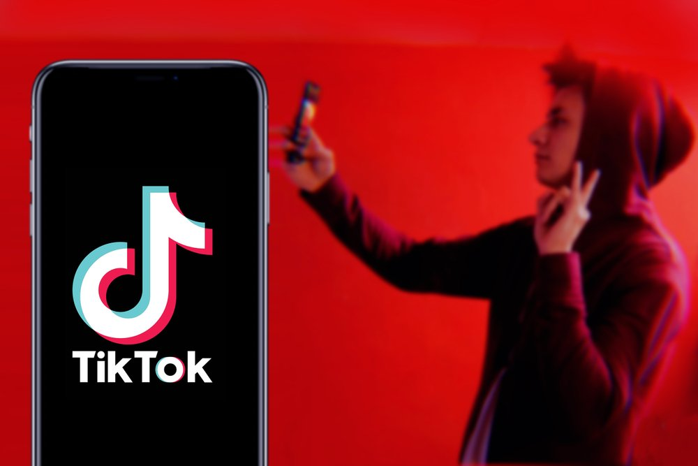 Is TikTok Safe For Your Teens? Is TikTok Appropriate For Teens?
